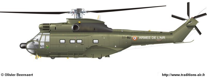 super puma helicopter with Avionspumacougar on File Swiss Air Force Super Puma T 325 side view 2 further Aerospatiale Sa 321 Super Frelon in addition Jordan Put 15 F 16ab Mlu Sale Pakistan also Hb Xqt also H160.