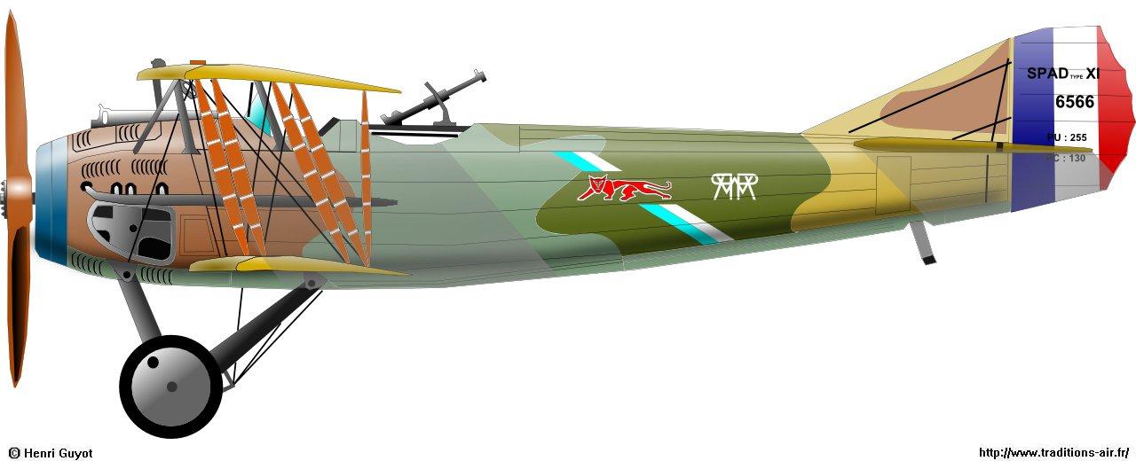 Avion inc