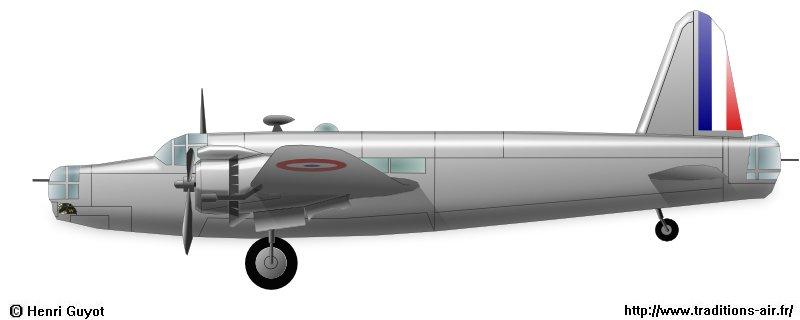 Avions de W à Z Vickers Wellington Wibault 7 72 Embraer ...