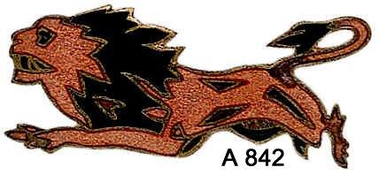 M4C1.jpg