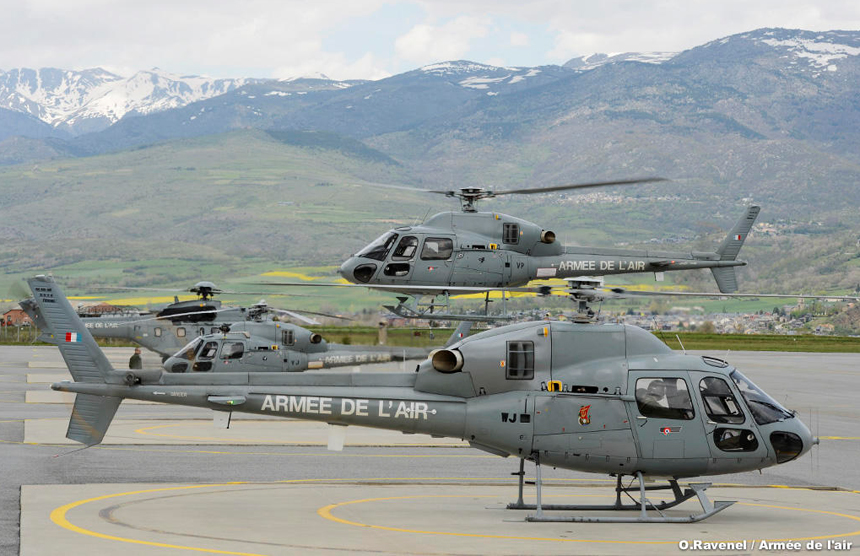 fennec helicopter with Div Alpilles on 30707 further Armed Scout 62 also Primeros Aviones De  bate Colombia also 27283 besides 38.