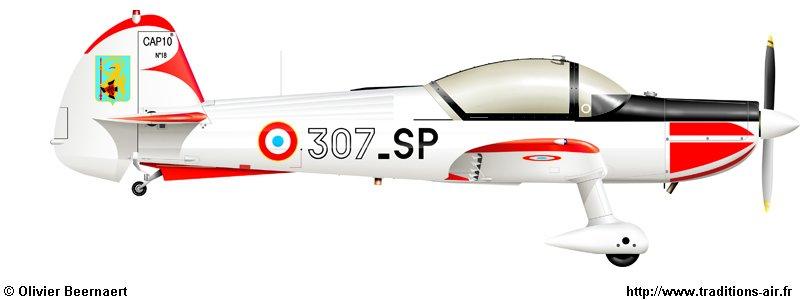 Avions c - Centre de formation salon de provence ...