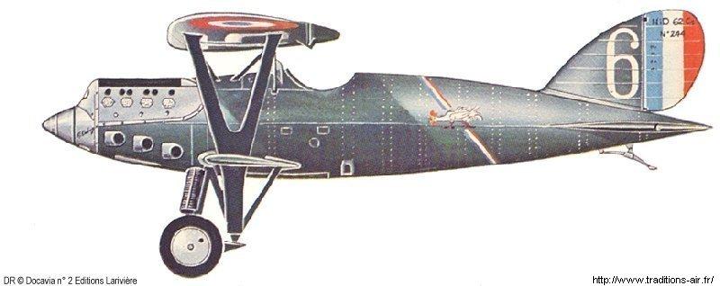 Spa 62 Coq De Combat Avec Devise Unguibus Et Rostro